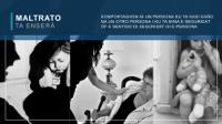 Mishandeling en seksueel misbruik bij volwassenen met een verstandelijke beperking op Curacao. Een onderzoek naar aard, omvang en risicofactoren van mishandeling en seksueel misbruik bij volwassenen met een verstandelijke beperking.