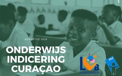 Onderwijsindicering Curaçao